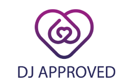 DJ Approved
